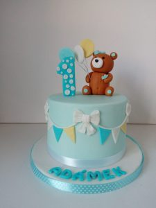 dort pro chlapečka