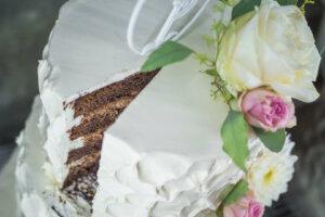 Hochzeit_Simonette-Sven (716)